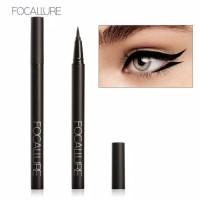 Focallure Eyeliner Pencil Waterproof