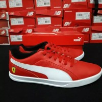 Rp Harga Suede Sepatu Puma Batman Jual 000 Original 200 1