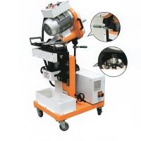 Mesin Potong Plat Automatic PB-60