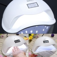Harga Led Gel Lamp Travelbon.com
