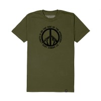 SALE! Peace Tshirt