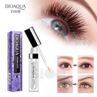 Bioaqua Eyelash nourishing liquid