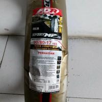 Harga ban fdr sport mp76 soft compound   Pembandingharga.com