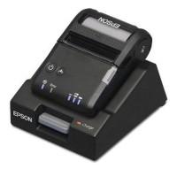 Epson TM P20 Printer POS Portable Bluetooth Limited