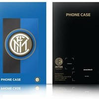 Hp Case Intermilan Iphone X