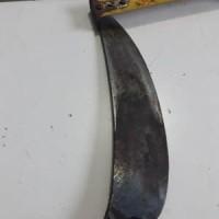 pisau raut bambu Murah