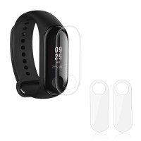 Microwear H1 3G Smartwatch Phone Android 4.4 1,39 inci MTK6572A 1.0GHz