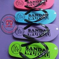 Sandal Wudhu SW02