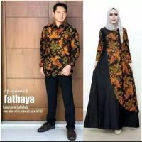 couple fathaya