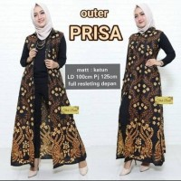 outer prisa