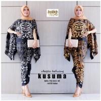 clasic batwing kusuma