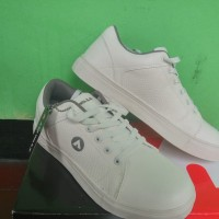 AIRWALK KOLE WHITE MENS ORIGINAL