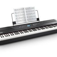 Alesis Recital PRO Digital PIano (garansi resmi)