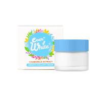 Everwhite Axillay Cream (Underarm)