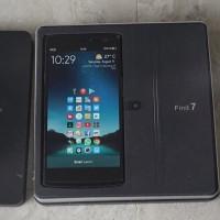OPPO Find 7a HP Canggih bukan Samsung iPhone Xiaomi DENPASAR BALI