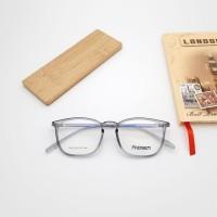 kacamata frame padisen 5232 frame paket lensa essilor crizal alize 61a898b90a