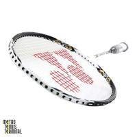 Biaya Tambahan (Khusus Paket Racket Badminton Yonex)
