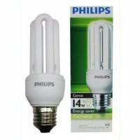 Harga lampu philips essential 14 watt lampu murah philips | CekHarga.PW