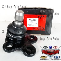 Ball Joint Chevrolet Spin Aveo Sonic