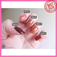 3CE Nail Lacquer