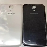 Backdoor / Tutup Batre Samsung Galaxy Mega 6.3 I9200 I 9200