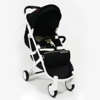 Harga stroller chris olins joy d100 stroller bayi | Pembandingharga.com