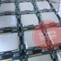 Ready Stok Prosesor intel core i3 2100 garansi 1 tahun