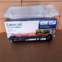 Toner Brother TN 1060 1080 HL 1201 1211 DCP 1601 1611 1911 Compatible
