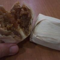 Promo Oleh Oleh Bandung - Wajit Manis - Makanan Khas Bandung