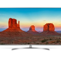LG 55UK7500 Super UHD 4K TV 55 inch
