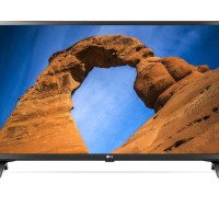 LG 32LK610 LG Smart HD TV 32 inch