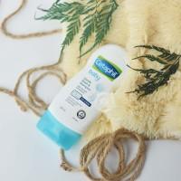 Cetaphil Baby Daily Wash Gentle Wash & Shampoo 230 ML
