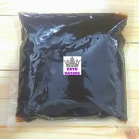 TERIYAKI Sauce @500gr - Resto Quality