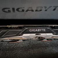 Gigabyte GTX 1070 Ti Gaming 8G