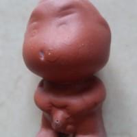 Harga souvenir boneka tanah | Pembandingharga.com