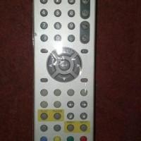 REMOT/REMOTE TV LCD/LED ORIGINAL REMOTE ACER ORIGINAL
