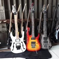 Harga Gitar Listrik Ibanez DaftarHarga.Pw
