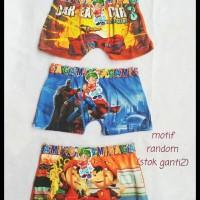 Harga Cd Boxer Anak Laki Hargano.com