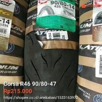 Harga Corsa R46 Hargano.com
