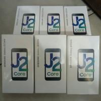 SAMSUNG GALAXY J2 CORE RAM 1/8 GB GARANSI RESMI SEIN - J 2 CORE RESMI