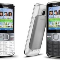 NOKIA C5 GSM/C5-00 GSM