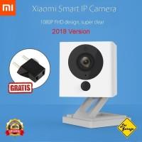 Harga Xiaomi S1 Hargano.com