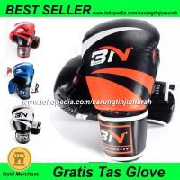 Sarung Tinju Boxing | Glove MuayThai | Sarung Tangan MuayThai