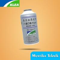 Freon Klea R134a