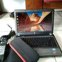 Laptop Gaming Acer Asus Lenovo Dell HP Sony Core i5 Desain Grafis