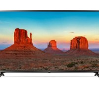 "49UK6320 49"" UHD 4K TV"