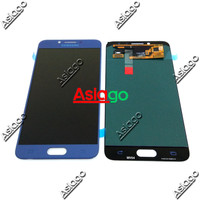 LCD SAMSUNG C5010 ORIGINAL+TOUCHSCREEN (GALAXY C5 PRO)