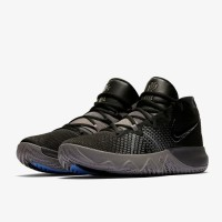 863acb0659b Sepatu Basket Nike Kyrie Flytrap Black original AA7071-011