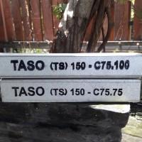 Harga Baja Ringan Taso Hargano.com