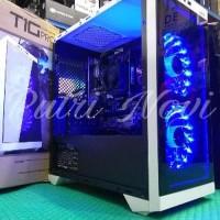 Jual Intel Radeon di DKI Jakarta - Harga Terbaru 2019